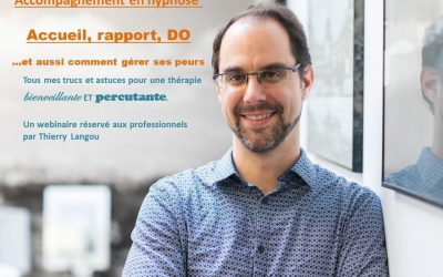 Accueil / rapport / DO
